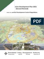 GDCR_2021,  for gujarat