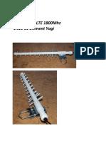 Wombo LTE 1800 11 Element Yagi.pdf