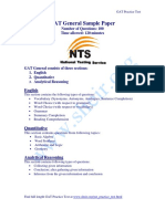 gat_sample_paper.pdf
