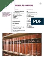Law_inti