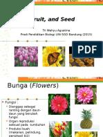 anatomi bunga
