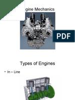 Engine Mechanics.ppt