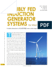 Doubly Fed Induction Generators.pdf