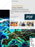 Digital Europe Full Report June 2016