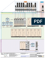 143523 HRM -System Architecture R3