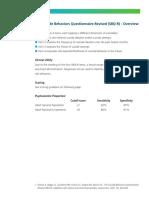 SBQ.pdf