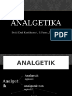 Obat-analgetik