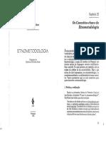 COULON-Alain-Etnometodologia.pdf