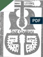 Leclerc-Six-Couleurs.pdf