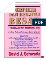 BERPIKIR dan BERJIWA BESAR.pdf