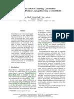 802-2537-1-PB.pdf