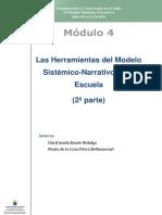 moduloIV.pdf
