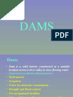 dams.ppt