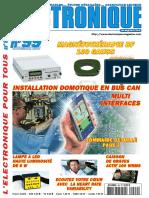Electronique et Loisirs Magazine n°99.pdf