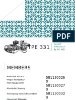 44743_TPE331PP
