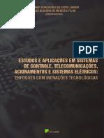 Efeitos da interferência gerada por fornos de micro-ondas nas redes sem fio IEEE 802.11b/g/n