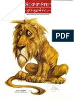 PeterDeSeve_tut.pdf