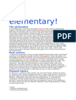 its elementry.docx