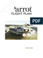 Flight Plan User Guide UK