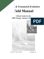 k0s Field Manual
