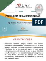 Ayuda 1 Introducción a La Criminología