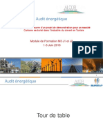 FormationCimentTunisieM3-1-2juin2016.pdf