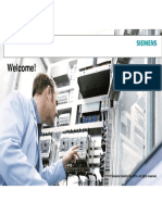 Training IEC CE for control panels_April 2014.pdf