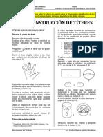 143564752-11-TITERES-pdf.pdf