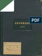 Violoncell-Schule für den ersten Unterricht, Op.60 (Kummer, Friedrich August) GERMAN Complete Book.pdf