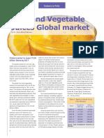Exclusive-article-Dr-Noor-1.pdf