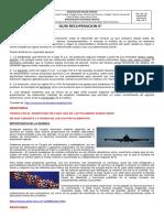 Recuperación 6°.pdf