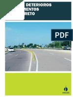 Tipos de deteriorio en pavimentos de concreto.pdf