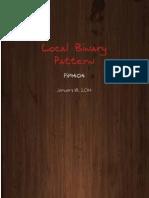 200619916-Local-Binary-Pattern.pdf