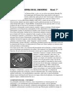 HACER-CLICK-AQUÍ-PARA-DESCARGAR-Guia7º-La-Tierra-en-el-Universo-2012-Prof.-Arturo-Riveros.pdf