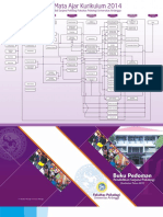 Buku Pedoman Pendidikan Psikologi (Kurikulum 2014).pdf