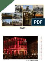 Paris 2017 A3