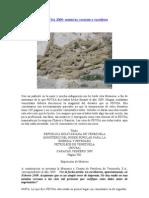 Comentarios a La Memoria de PDVSA 2009 (Gustavo Coronel)