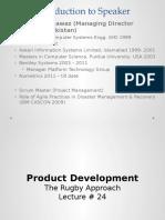 ProductDevelopment-1