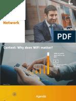 Fon WiFi Roaming Intro (002)