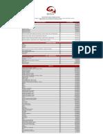 Tabla de Tarifas Gox Design 2016.pdf