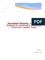 succession_planning_guide-e.pdf