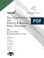 1400598481 WardInds-Duct Construction Standardssflb-editing