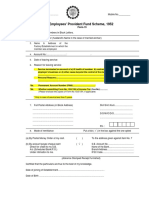 Revised_PF_withdrawal_Form-19_1_.pdf