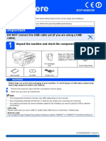 dcp6690cw guide