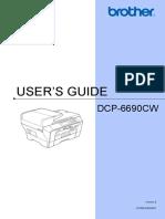 Dcp6690w Ukeng Usr 2