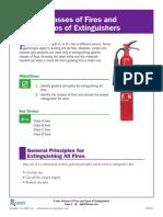 fire_extinguishers.pdf