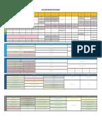 2015.01.20 Roadmap v0.10