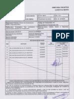 Termo de Cessão de Recurso Trecho III_MA x Plamont x Vale.pdf