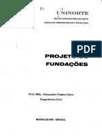 143633250-Projeto-de-Fundacoes.pdf