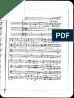 IMSLP64088-PMLP130561-Couperin_Elevations_14.Jucunda.pdf